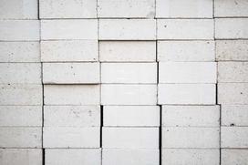 Beton komórkowy h+h - ceny, opinie, właściwości, zastosowanie, wymiary, porady