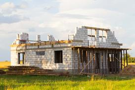 Pustaki Solbet - opinie, ceny, zalety, wady, porady przy zastosowaniu tego betonu komórkowego na budowie