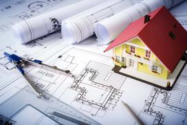 Domy dwurodzinne - polecane projekty, porady, na co zwrócić uwagę, sprawdzone rozwiązania