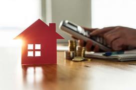 Ceny domów modułowych - sprawdzamy, ile kosztują różnej wielkości domy modułowe