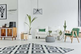 Dywany Łuszczów - przegląd oferty, ceny, opinie, kolekcje, popularne wzory