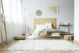 Dywany nowoczesne - przykłady, popularne wzory, opinie, ceny
