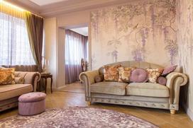 Dywany klasyczne - ciekawe oferty, ceny, opinie, popularne modele