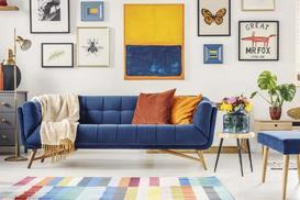 Dywany bawełniane - ceny, opinie, najciekawsze produkty, porady