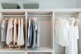 Szafy IKEA z systemem PAX – opinie, ceny, porady przy konfiguracji i montażu