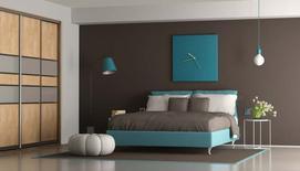 Szafy do sypialni – popularne modele, rodzaje, ceny, wiodący producenci