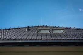 Dachówka wentylacyjna - opis, opinie, ceny, kiedy stosować