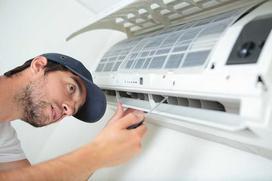 Ile kosztuje klimatyzacja w domu i mieszkaniu?