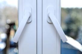 Wywietrzniki do okien - rodzaje, opinie, ceny, montaż krok po kroku