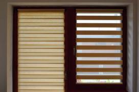 Okna w kolorze winchester - zdjęcia, opinie, ceny, wiodący producenci