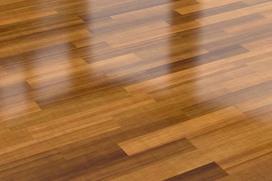 Podłoga szwedzka – rodzaje, ceny, popularne kolory, porady