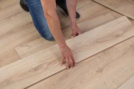 Układanie deski barlineckiej krok po kroku – poradnik praktyczny