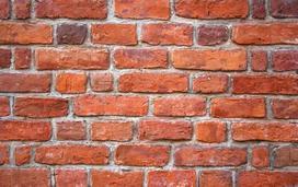 Impregnat do cegły - rodzaje, opinie, ceny, impregnacja krok po kroku