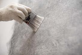 Farba do betonu – rodzaje, ceny, opinie, zastosowanie, właściwości