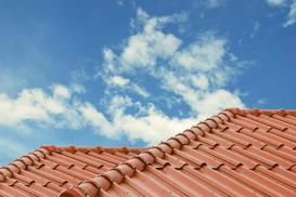 Dachówka Koramic – ceny, opinie, porady przy wyborze