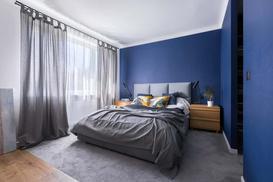 Nowoczesne szare dywany - wybrane wzory, ceny, opinie, producenci