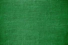 Dywany zielone - wybrane wzory, ceny, opinie, producenci