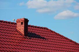 Remont i frezowanie kominów krok po kroku - cena, opis, opinie