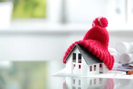 Ulga termoizolacyjna 2019 - nawet 53 tys. dopłaty do remontu starego domu