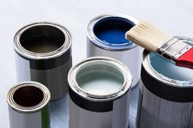 Farba do płytek – rodzaje, ceny, opinie, wiodący producenci, porady