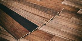 Panele podłogowe w Leroy Merlin - rodzaje, ceny, opinie, wybrane produkty