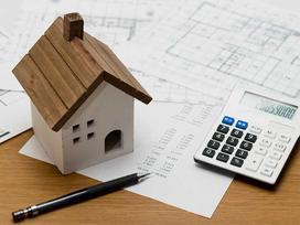 Kosztorys budowlany - jak go zrobić?