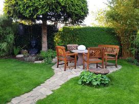 Meble ogrodowe z Castoramy - przegląd oferty, ceny, opinie, promocje