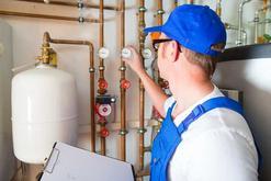 Ile kosztuje ogrzewanie domu gazem? Sprawdzamy warianty