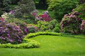 Cennik roślin ogrodowych 2021 - sprawdź aktualne ceny roślin