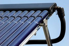 Solarny podgrzewacz wody - opinie, ceny, polecane modele