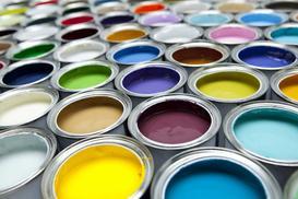 Farba poliuretanowa - zastosowanie, ceny, opinie, popularne rodzaje