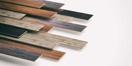 Ceny paneli podłogowych - ile kosztują najtańsze, a ile dobrej jakości panele?