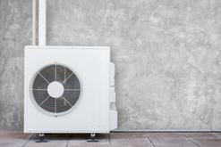 Powietrzna pompa ciepła - koszt eksploatacji w skali roku