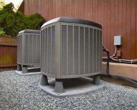 Pompa ciepła Buderus - popularne modele, opinie, ceny, porady