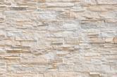 Płytki gipsowe dekoracyjne na ścianę - opinie, ceny, najlepsze propozycje