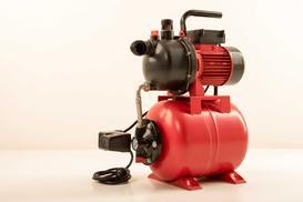Pompa hydroforowa - rodzaje, producenci, opinie, ceny, porady przedzakupowe