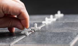 System poziomowania płytek - opis, zasada działania, opinie, porady