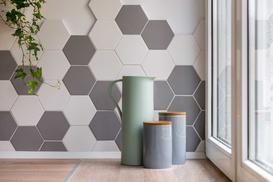 Płytki dekoracyjne na ścianę – rodzaje, ceny, opinie, najlepsi producenci