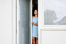 Ceny drzwi balkonowych PCV i drewnianych – sprawdzamy