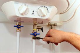 Zawór bezpieczeństwa do bojlera – rodzaje, opinie, ceny, porady