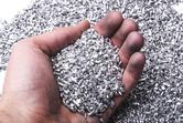 Cena aluminium na skupie złomu 2021 - sprawdź cennik w Twoim mieście