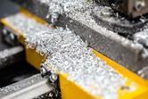 Cena srebra w skupie 2021 - sprawdź cennik w Twoim mieście