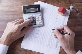 Kosztorys budowy domu dla banku – jak go zdobyć?