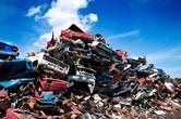 Cennik metali kolorowych 2021 - sprawdź aktualne ceny złomu kolorowego