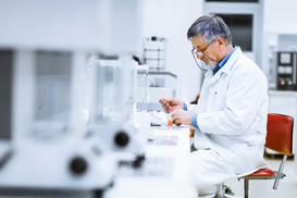 Cennik badań laboratoryjnych 2021 - diagnostyka - ceny w Polsce