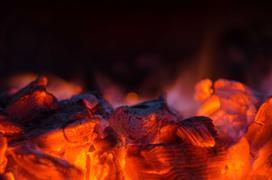 Ceny węgla 2021 - sprawdź cennik sprzedaży węgla w Twoim mieście