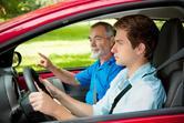 Cennik kursów prawa jazdy 2021 - ile kosztuje prawo jazdy?
