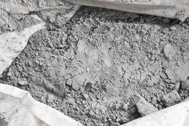 Cena cementu - sprawdzamy, ile kosztują różne rodzaje cementu