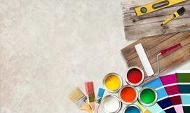 Farby Magnat - kolory, ceny, opinie, popularne rodzaje