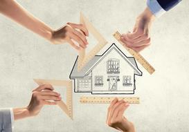 Jak obliczyć kubaturę budynku? Wyjaśniamy krok po kroku